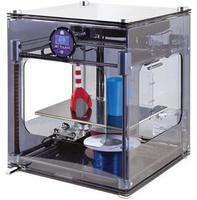 Printer 3D ieftin | Printer 3DTouch printare 3D prototipare rapida