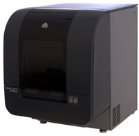 Printer 3D Pret | Imprimanta 3D - ProJet 1500