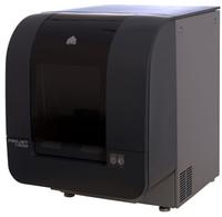 Printer 3D Pret | Imprimanta 3D - ProJet 1500