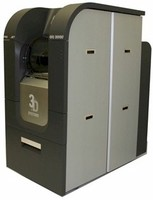 Printer 3D profesional | Prototipare rapida