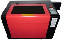 Gravator laser Easy SLG-4030