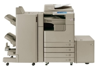 Multifunctionale laser color Canon imageRUNNER ADVANCE 4025i/4035i