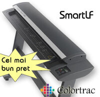 Scanner Colortrac SmartLF Cx 40