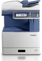 Toshiba e-STUDIO 2051 - Echipament multifunctional A3 FULL color