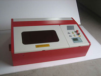 Gravator laser obiecte promotionale - SLG3040N