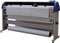 Plotter inkjet pentru textile SpotLine SL-1600H
