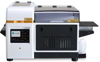 Imprimanta tricouri & textile A3+ Artis 3000T