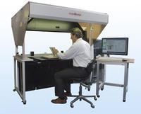 Scanner digitizare ziare | scanare arhivare ziare