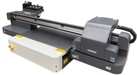 Printer UV 9060, Epson DX5, 90x60cm