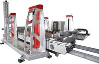 Printer 3d Industrie