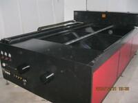 Masina de taiat metale si nemetale SLX-MCNC1313