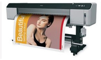 Imprimanta outdoor 64in Epson Stylus Pro GS6000