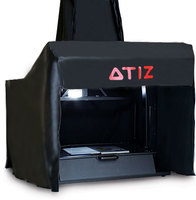 Scanner de carti ATIZ BookDrive N