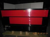 Masina de taiat metal SLX-MCNC1310