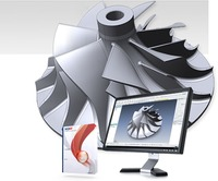 Software 3d RapidForm XOR
