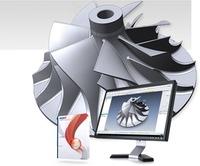 Software 3D Reproiectare - Rapidform XOR