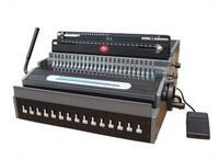 Masina de indosariat electrica SL-8808