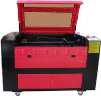 Gravator laser profesional SpotMaster SLG-1290 - in rate/leasing