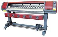 Imprimanta ecosolvent SL-1604E