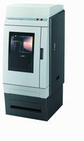 Imprimanta 3d profesionala - Inspire D 290