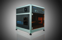 Masina 3D de gravat cu laser SLG3D SMART
