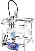 Kit Printer 3D RapMan