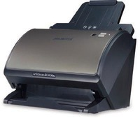 Scanner de documente profesional