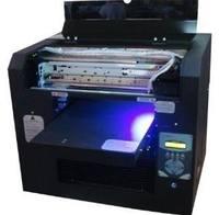 Imprimanta flatbed UV format A3 SPOTLINE SL-2300UV