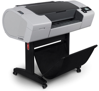 HP Designjet T790 Large format printer