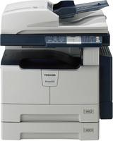 Toshiba e-Studio 223 - Copiator alb-negru A3