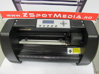 Cutter Plotter Mini Refine Ieftin