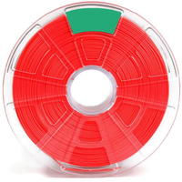 Filament ABS Rosu (Red), 1.75mm