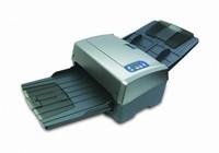 Scanner documente A3 - DocuMate 742