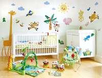 Autocolante de perete | colante perete | stickere | autocolante decorative | decoraţiuni pentru pereti | stickere pereţi | autocolante de perete |