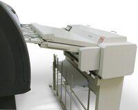Masini de pliat format A0 RIG804 online