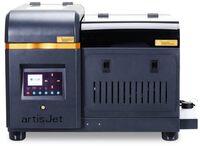 Imprimanta UV LED A4 ieftina Artis 2100U
